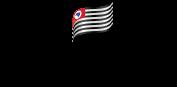 Governo do Estado de São Paulo - Secretaria da Educação